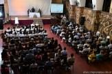 Encuentro ecuménico 58