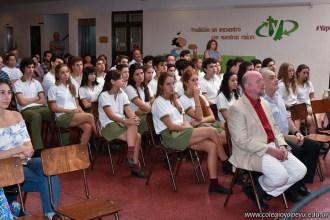 Encuentro ecuménico 62