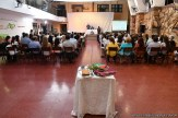 Encuentro ecuménico 71