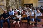 Encuentro ecuménico 94