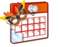 CalendarioC