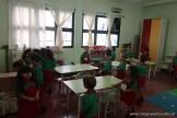 Inicio de clases de inglés y computación 2