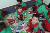 Rincones de juguetes 4