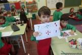 Actividad de matemática 12