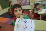 Actividad de matemática 17