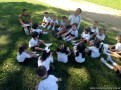 Clases de educación física de sala de 3 años 12