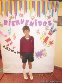 Doble de primaria 112