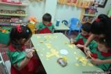 Educación Vial en salas de 4 años 12