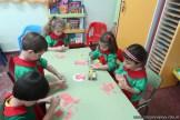 Educación Vial en salas de 4 años 15