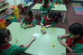 Educación Vial en salas de 4 años 16
