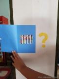 Intervenciones artísticas 7