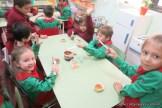 ¡Aprendemos inglés cocinando cupcakes! 49