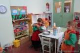 ¡Aprendemos inglés cocinando cupcakes! 7