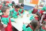 ¡Aprendemos inglés cocinando cupcakes! 78