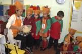 ¡Aprendemos inglés cocinando cupcakes! 83