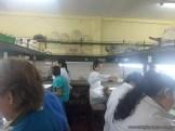 Conociendo el laboratorio 2
