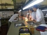 Conociendo el laboratorio 47