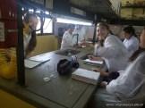 Conociendo el laboratorio 8