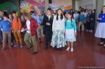 Fiesta de la Libertad 179