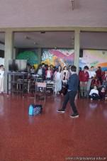 Fiesta de la Libertad 248