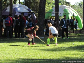 Copa Saint Patrick 12