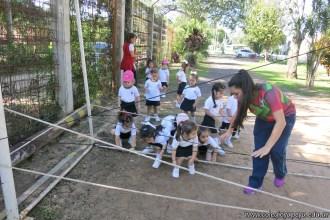 Día de los Jardineros 151