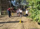 Día de los Jardineros 47