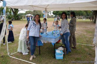 Fiesta Criolla 2018 144