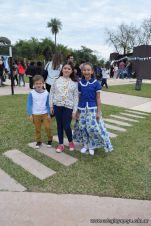 Fiesta Criolla 2018 172