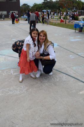 Fiesta Criolla 2018 175