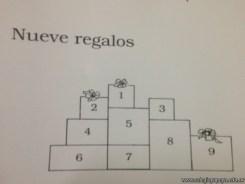 Lógica...mente 5