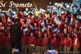 Promesa de Lealtad a la Bandera 2018 4