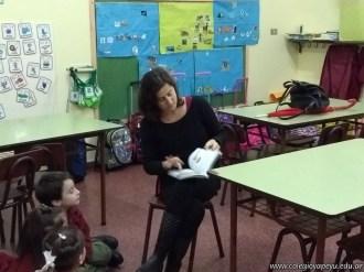 Te regalo una lectura - último encuentro 9