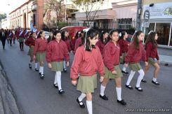 Desfile y Festejo de Cumple 28 100