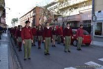 Desfile y Festejo de Cumple 28 105