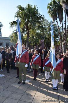 Desfile y Festejo de Cumple 28 160