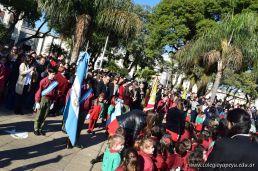 Desfile y Festejo de Cumple 28 170