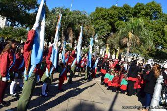 Desfile y Festejo de Cumple 28 172