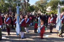 Desfile y Festejo de Cumple 28 177
