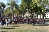 Desfile y Festejo de Cumple 28 180