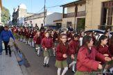 Desfile y Festejo de Cumple 28 200