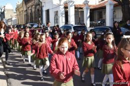 Desfile y Festejo de Cumple 28 203