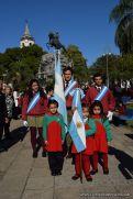 Desfile y Festejo de Cumple 28 208