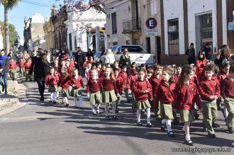 Desfile y Festejo de Cumple 28 211