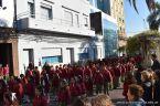 Desfile y Festejo de Cumple 28 35
