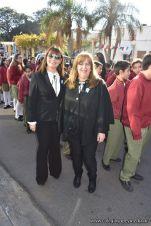 Desfile y Festejo de Cumple 28 51