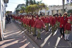Desfile y Festejo de Cumple 28 53