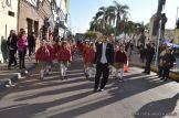 Desfile y Festejo de Cumple 28 60