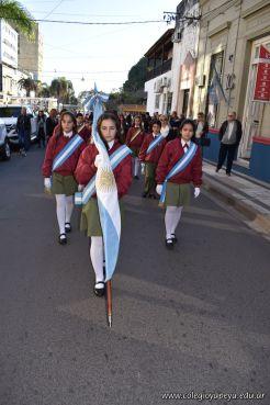 Desfile y Festejo de Cumple 28 65