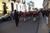Desfile y Festejo de Cumple 28 71